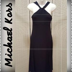Michael Kors Dress.                           159
